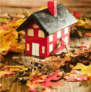 autumn_house