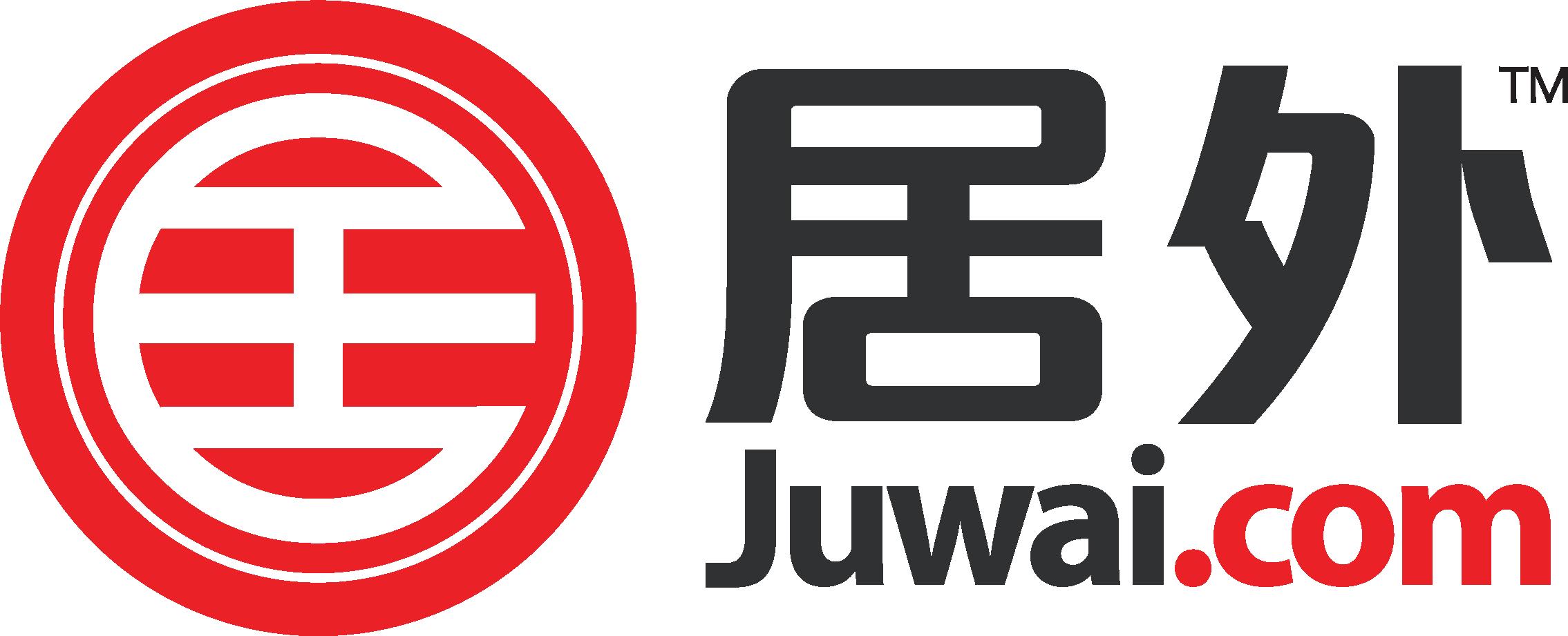 Juwai-full-logo
