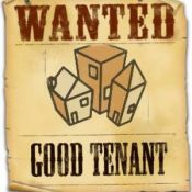 good tenant
