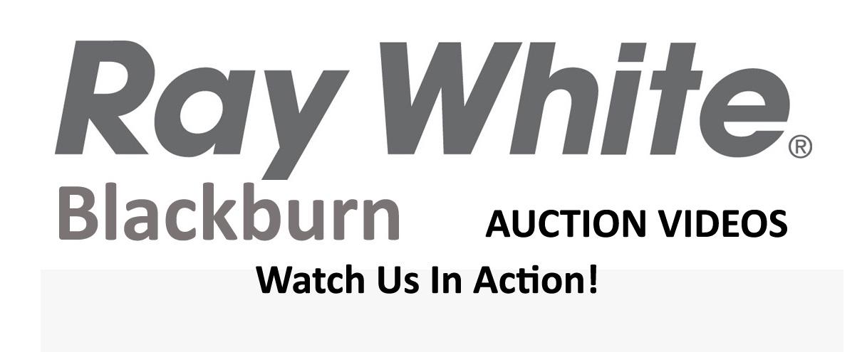 auction website copy