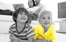 Children_480x360 (1)