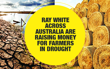 Drought-Comms_White-Board-article-image_640x360