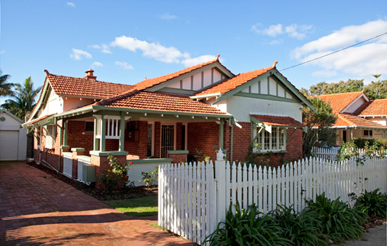 Californian-bungalow-Mt-Lawley_550x350