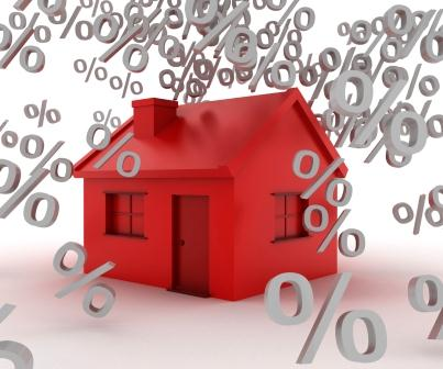 Home-loan-interest-rates-sm1