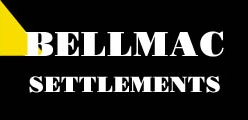 bellmac logo small