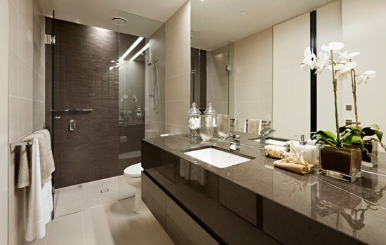 What To Consider When Renovating A Bathroom News Ray