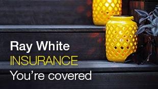 insurance_raywhitecom - Copy