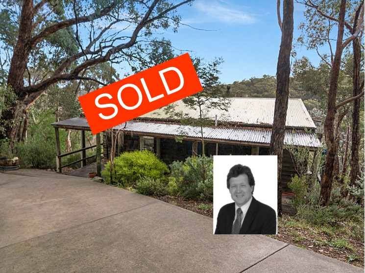 SOLD - 17 Fernwood Upper Sturt