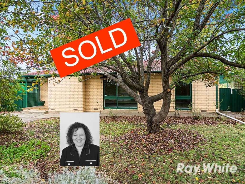 Sold 5 Barratt