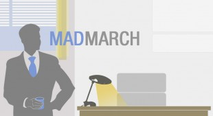 mad-march