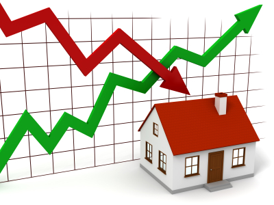 2011-housing-market-forecast