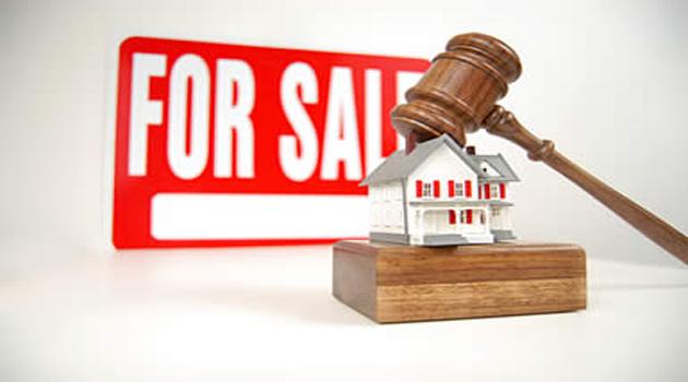 house_auction_landing