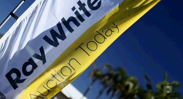 Ray White_Know How to Sell Your Property in Spring 2013