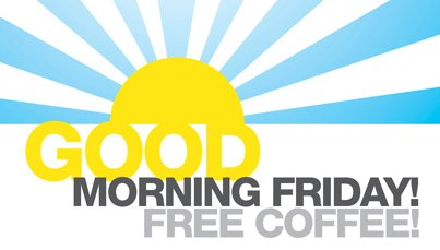 GOOD-MORNING Friday- RESIZE