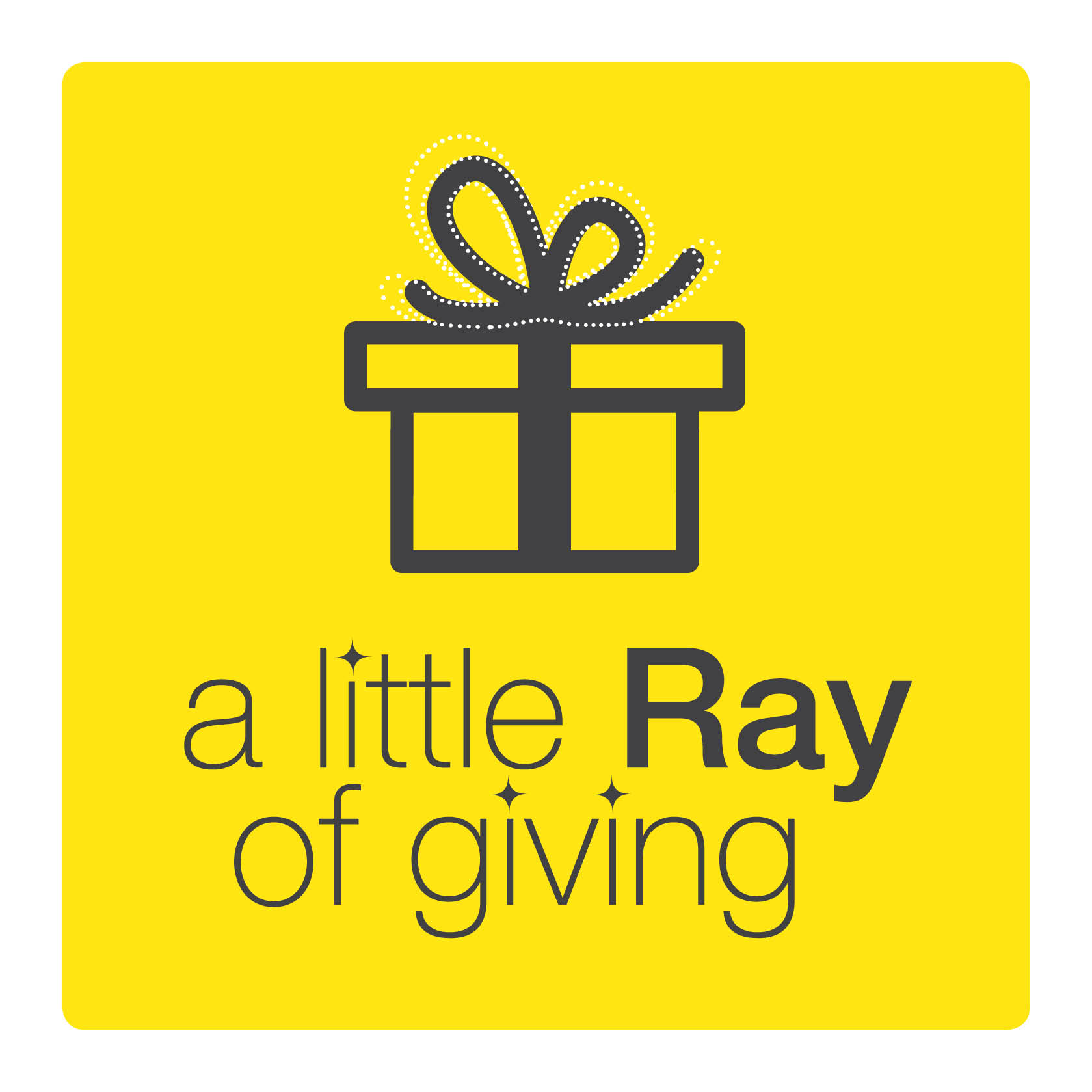Facebook_instagram tile_A Little Ray of Giving_2014_Australia & NewZealand
