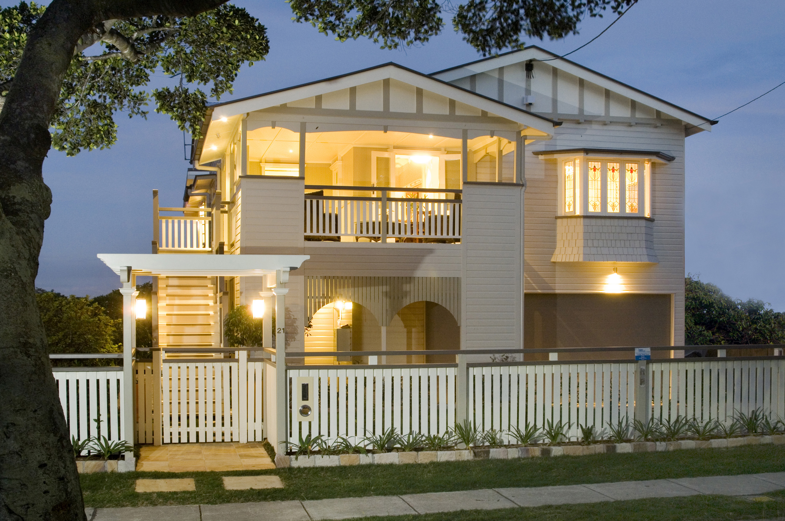 Ray White Real Estate Ashgrove