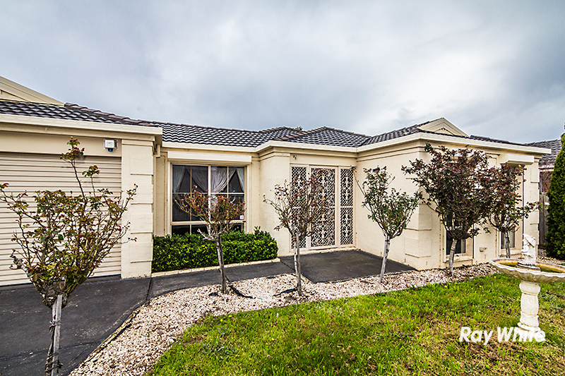 226 Ormond Road, Narre Warren South