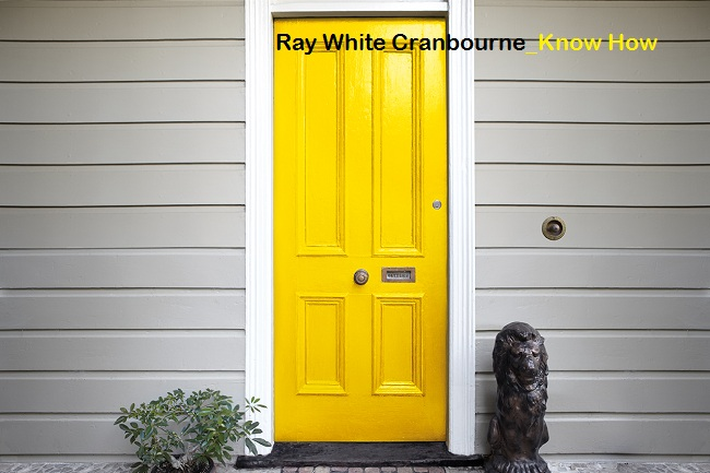 Welcome to Ray White Cranbourne
