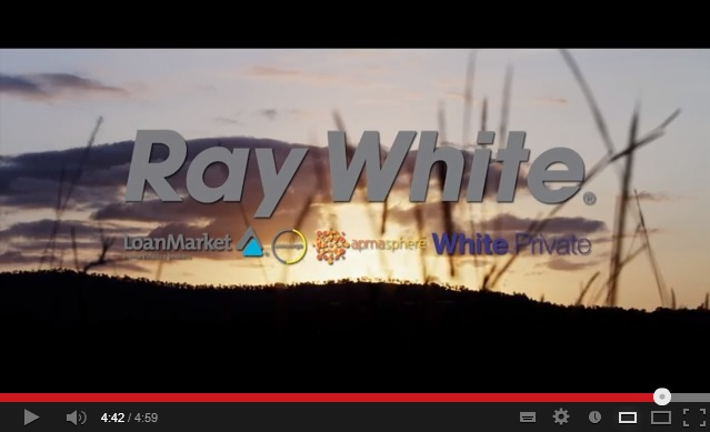 Ray White Insight