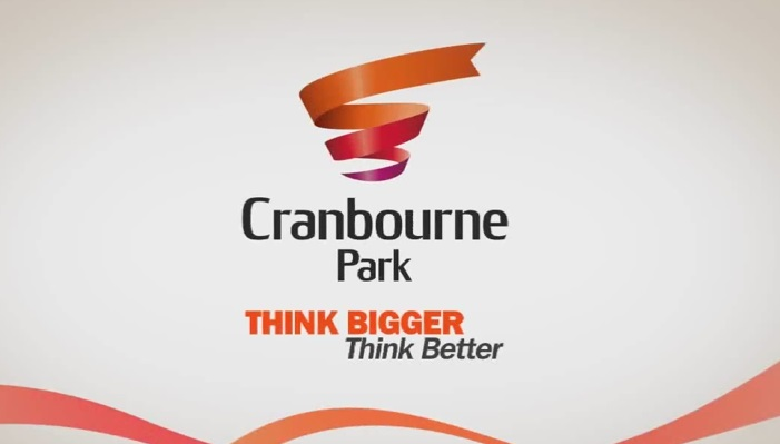 Cranbourne Park Shopping Centre_News Article_FeatureImage