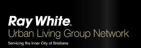 Ray White Urban Living Group