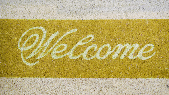 Welcome-staff_doormat