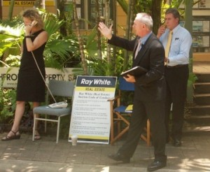 Ray White Auctions