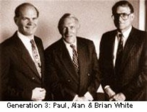 Paul-Alan-Brian-White