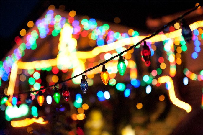 ChristmasLights.jpg