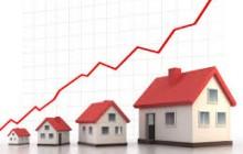 market review doc image