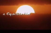 Ray White Film