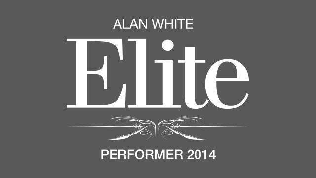 Elite 2014