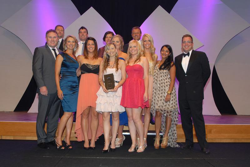 awards_03012022