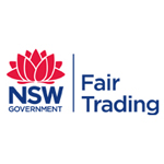 NSW-Department-of-Fair-Trading