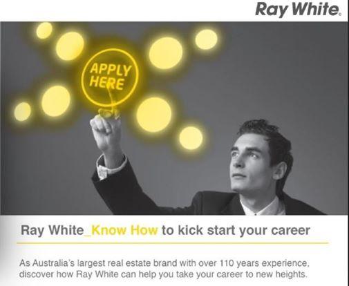 Career-in-realestate