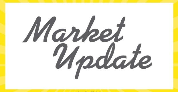 market-update