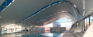 Swimming In Cbd Property