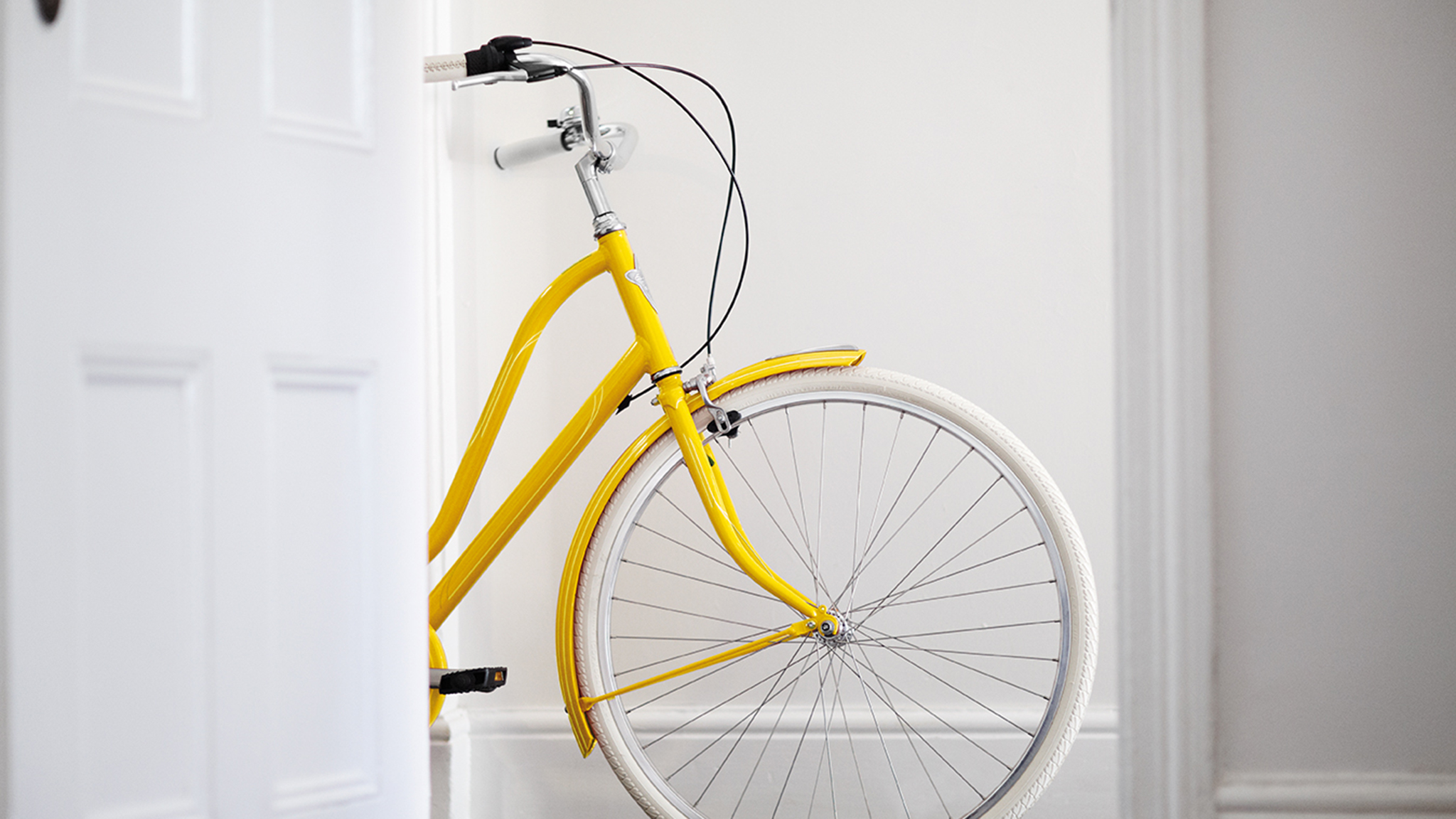 RW_KH_Bike_L_HR (1)