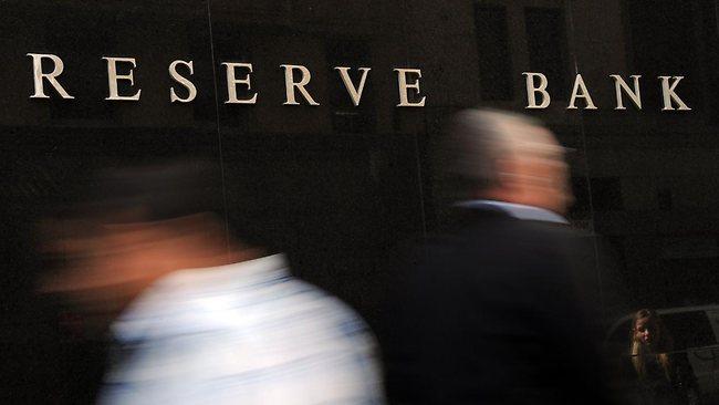 291075-australia-economy-rate-bank-reserve