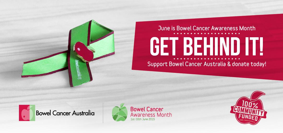 Bowel_Cancer_Australia_Bowel_Cancer_Awareness_Month_1180
