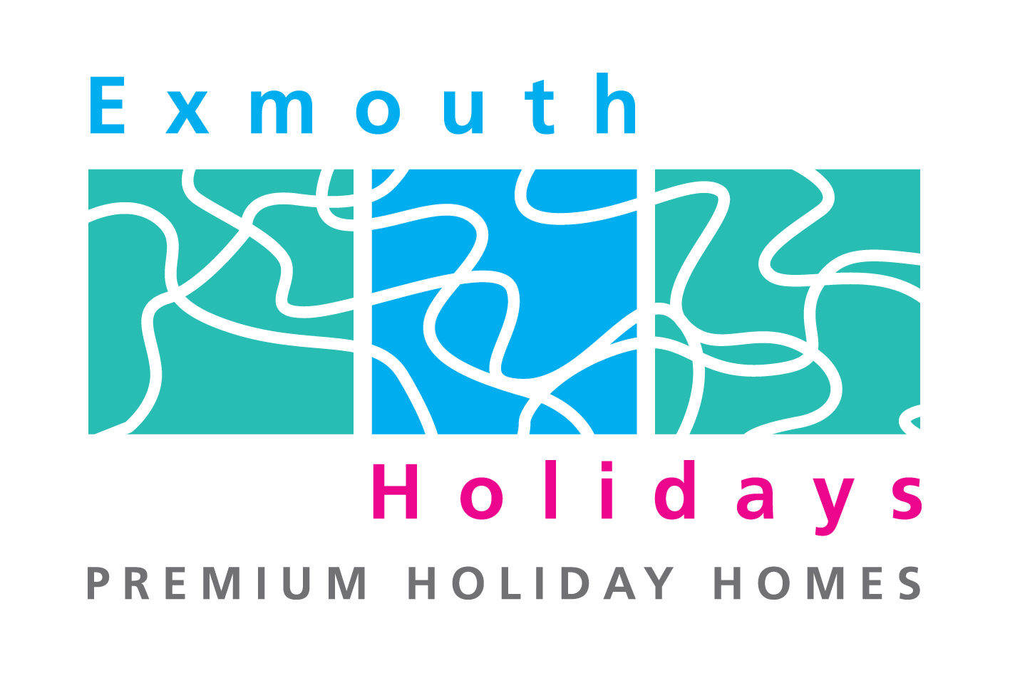 exmouth holidays logo 2