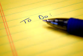 10. to do list httpwww.dumblittleman.com201107how-to-write-great-to-do-list-and-why.html