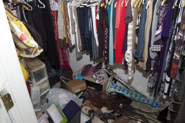 easyclosets-makeover2-600x399