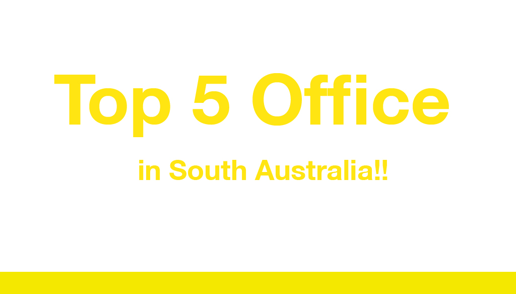 HERO TEMPLATE - top office in sa 2015