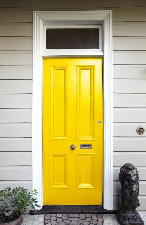 RW_KH_Door_P_LR (2)