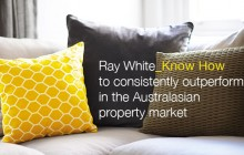 Ray White Henley Beach_auction