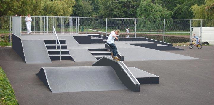 paignton-skatepark3