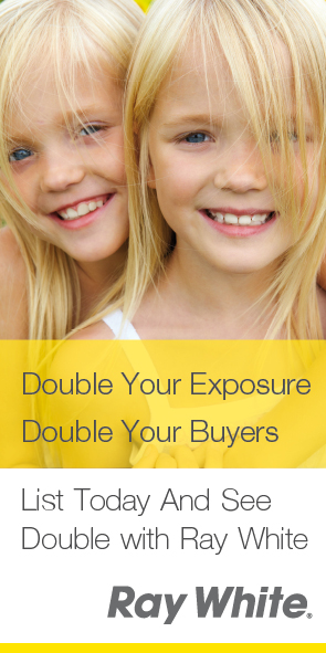 From sale through to settlement, the Ray White Thirroul team will be there to guide you through every step of the sales process! - Double-Your-Exposure