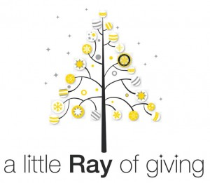a_little_RAY_of_giving-300x261