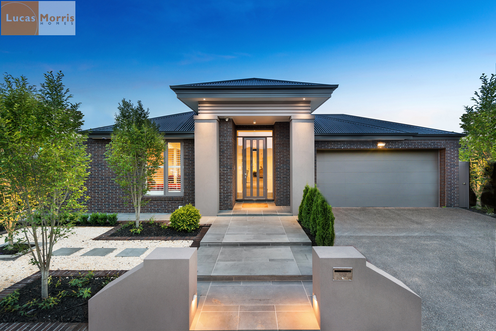 New-Home-Builders-Melbourne